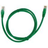CAT5 Network Patch Cables