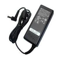 Toshiba M750 M780 Laptop Charger Power Adapter 6.0mm x 3.3mm 15v 5A
