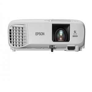Epson EB-U05 Full HD 3400 lumens High Definition Projector V11H841041